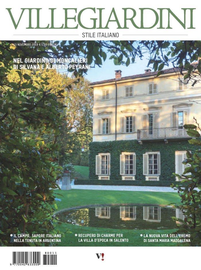 abbonamenti-rivista-villegiardini