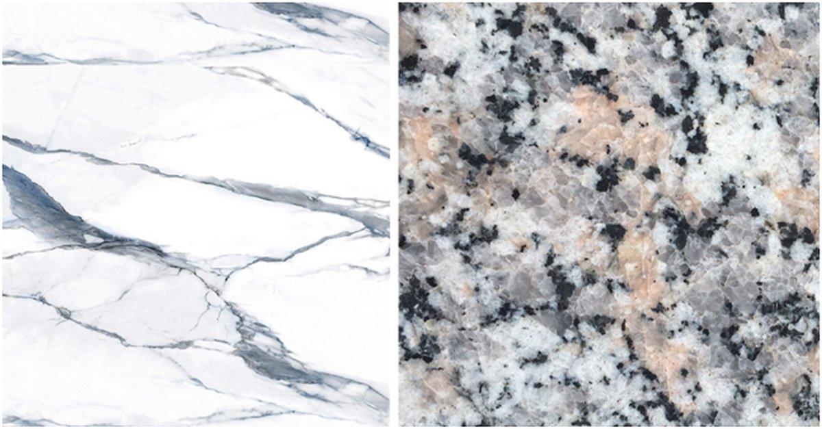 differenze-marmo-granito