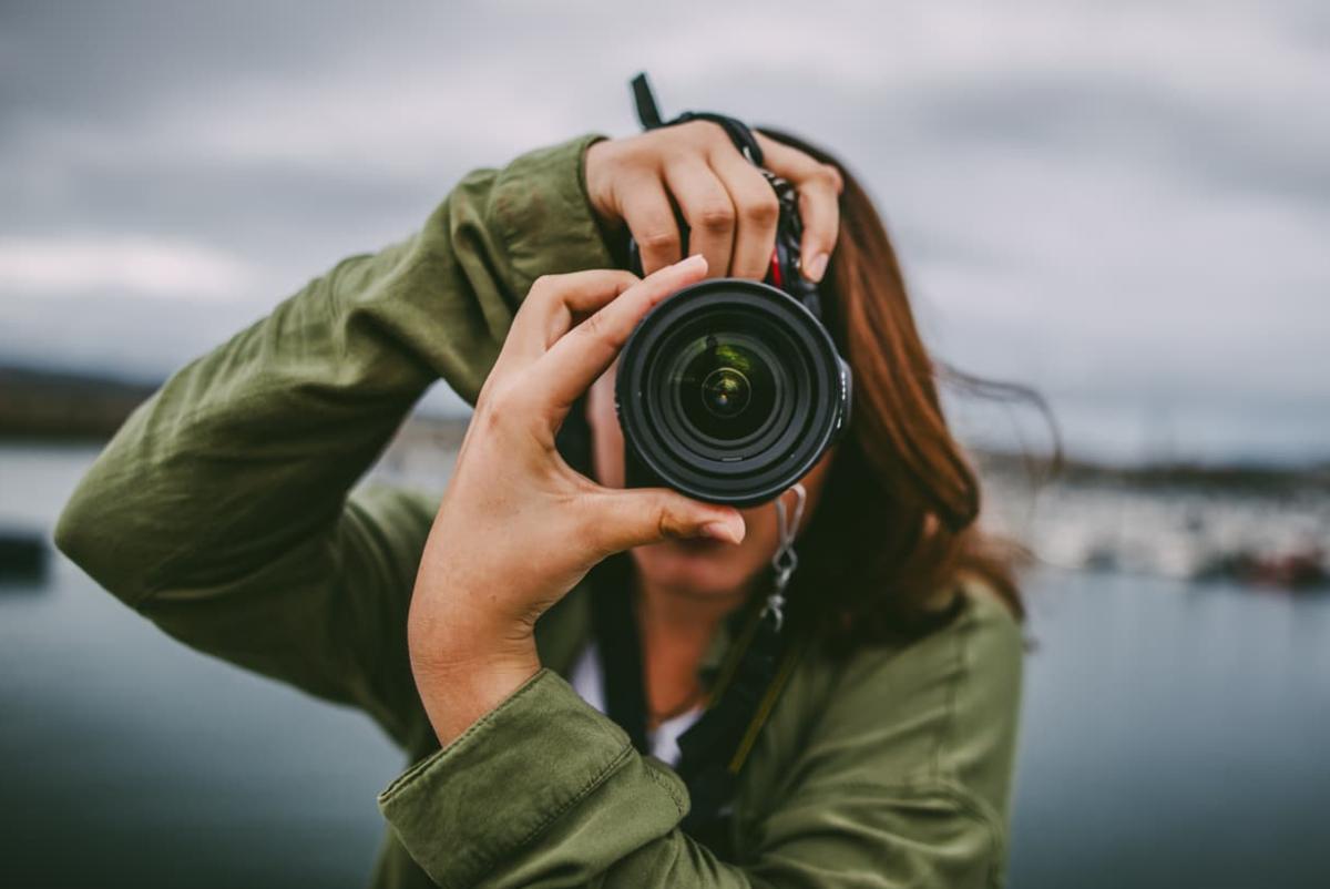come-fare-fotografie-digitali-professionali