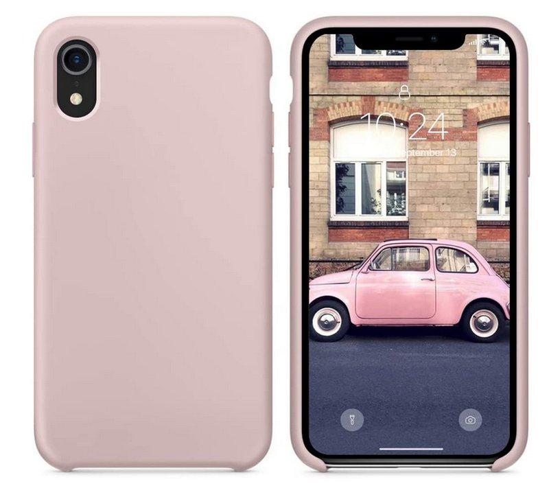 cover-iphone-xr-rosa-antigraffio-antiurto