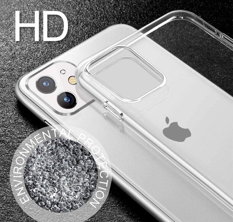 cover-iphone11-in-tpu-trasparente