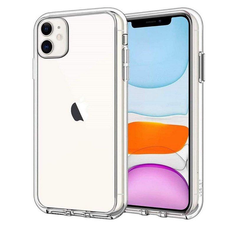 custodia-cover-silicone-trasparente-per-iphone11-amazon