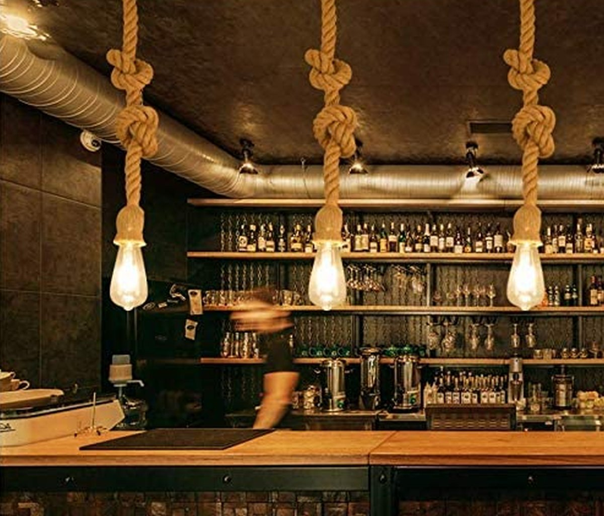 lampada-in-corda-di-canapa-a-sospensione-per-uso-singolo-punto-luce-o-multiplo-stile-industrial-bar