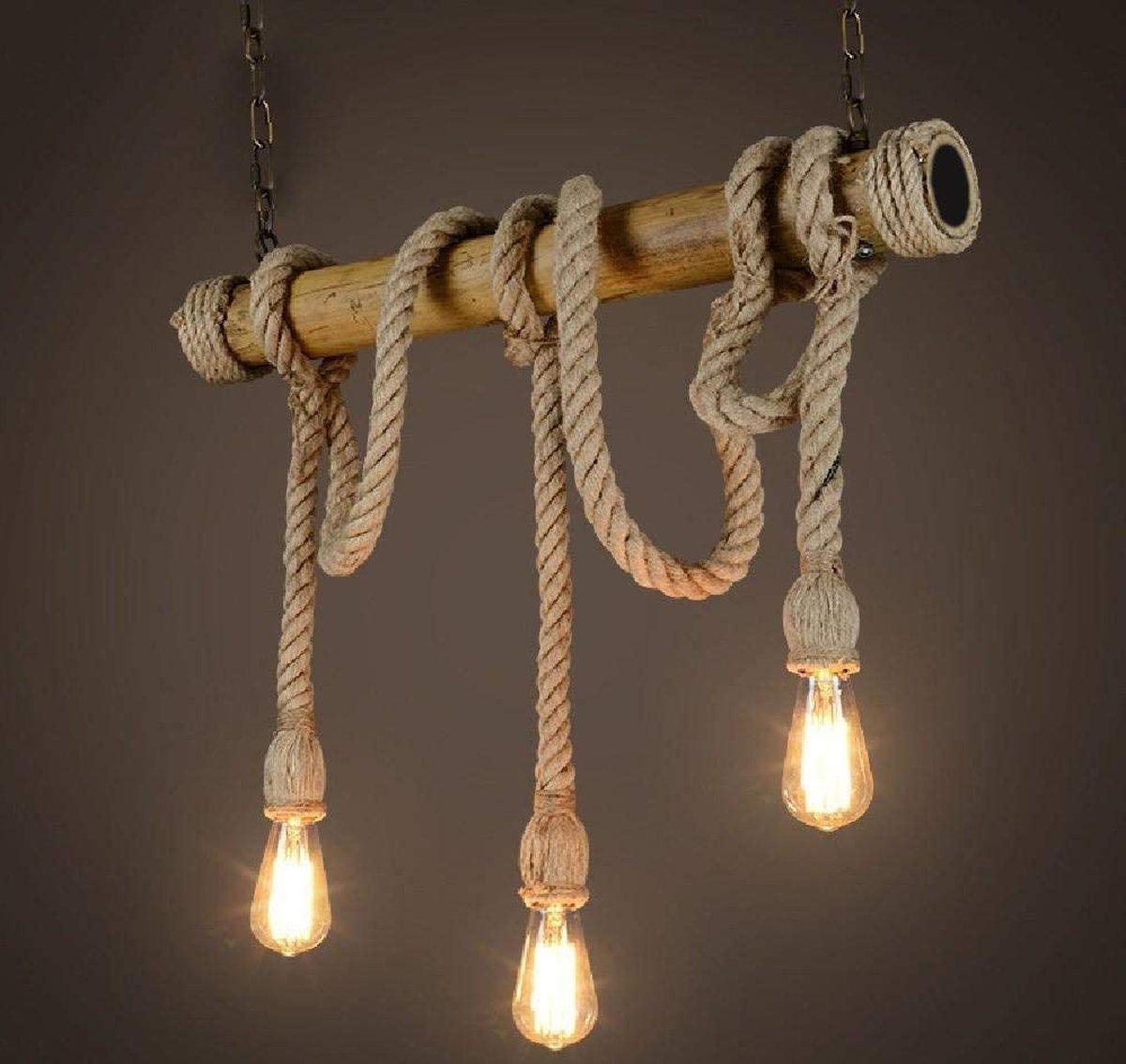 lampadario-a-ciondolo-in-corda-di-canapa-a-tre-teste-vintage-con-sostegno-base-bambu-legno