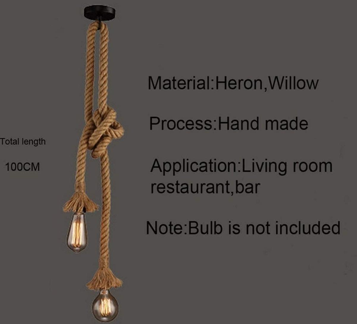 lampadario-doppia-testa-con-corda-di-canapa-realizzata-a-mano-base-metallo-nero