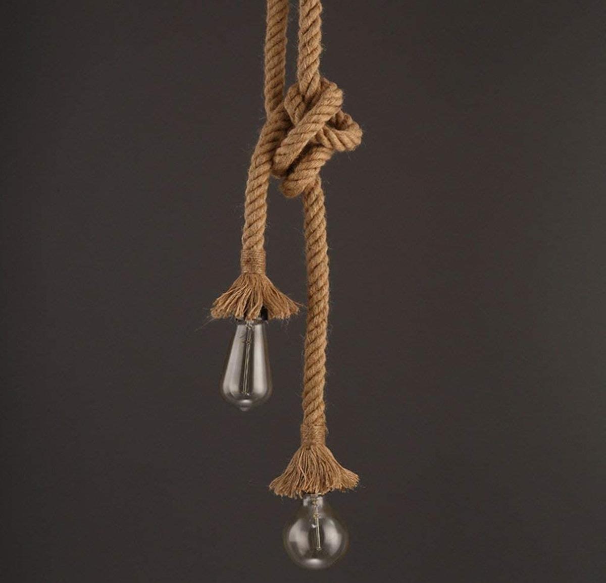 lampadario-doppia-testa-con-corda-di-canapa-realizzata-a-mano