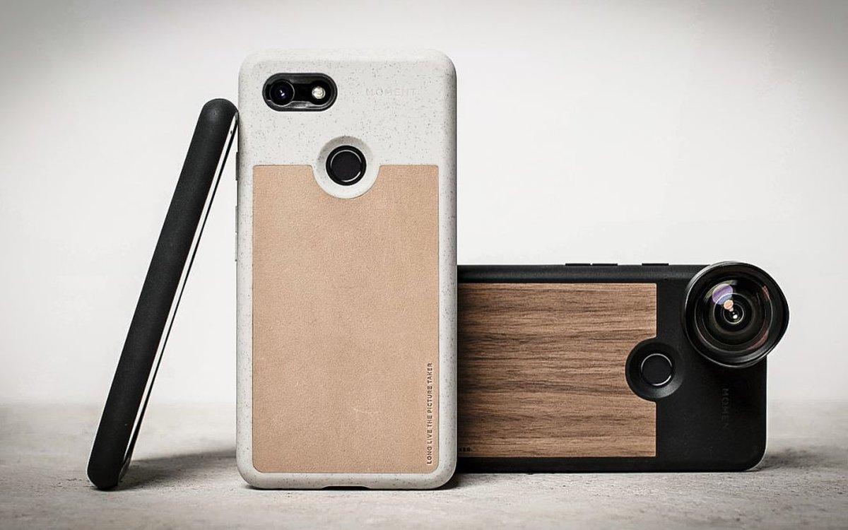 migliori-cover-cellulari-smartphone-amazon-design-prezzi-sconti-economici