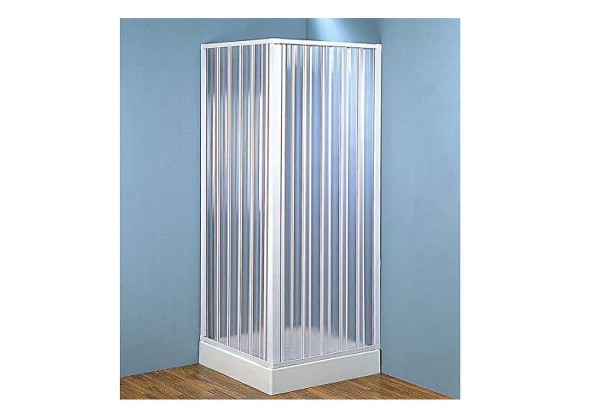 box-doccia-amazon-plastica-modello-base-low-cost-economico