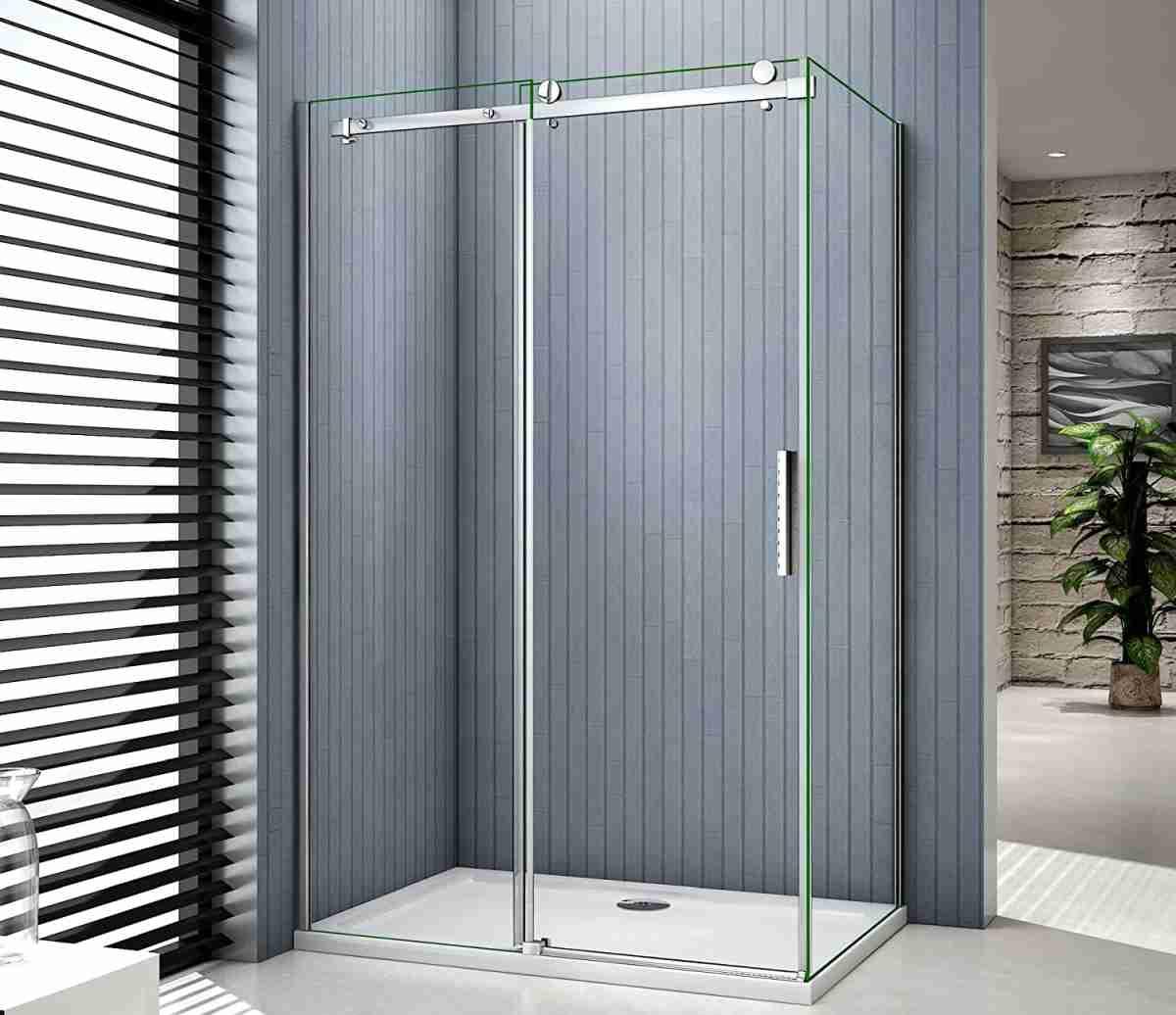 box-doccia-grande-spazioso-aica-italy-porta-scorrevole-cristallo-temperato-8mm