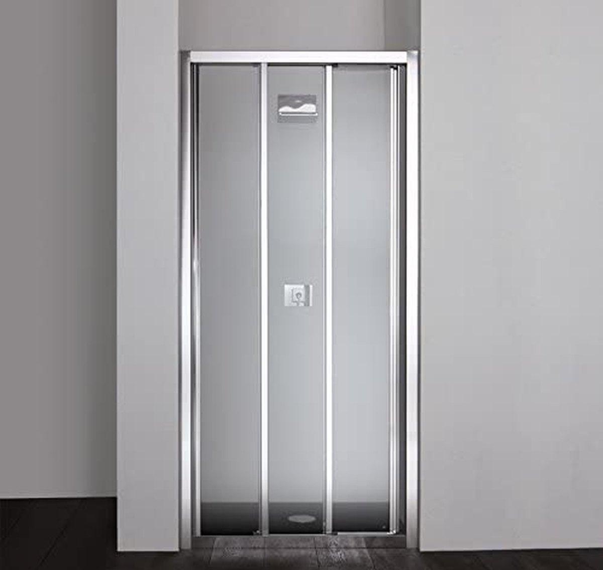 cabina-doccia-a-tre-ante-porta-nicchia-star