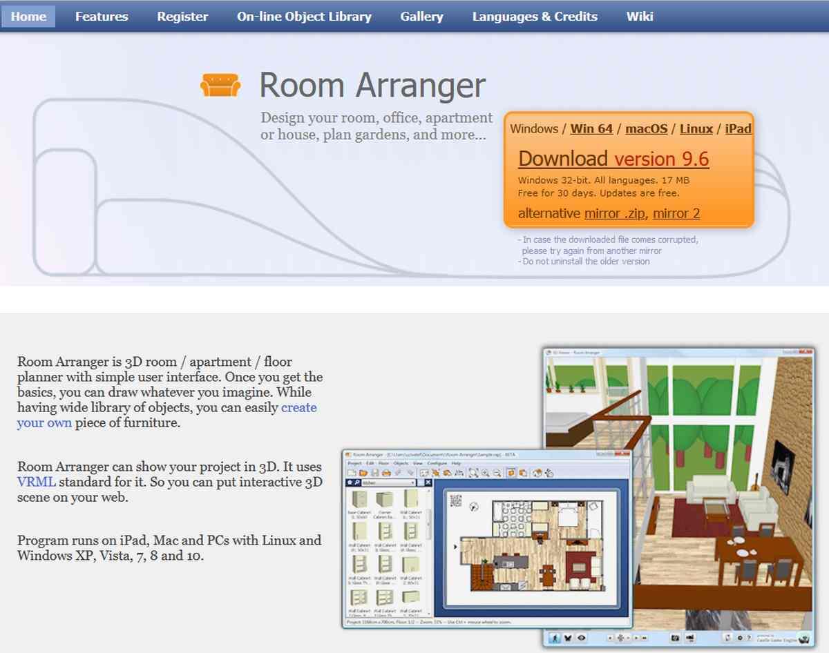 home-design-of-interior-room-arranger