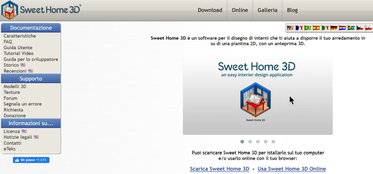home-design-of-interior-sweet-home-3d