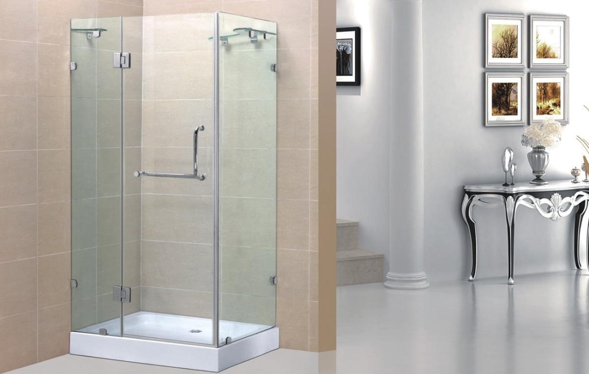 migliori-box-doccia-guida-quale-scegliere-prezzi-modelli-economici-low-cost-amazon-cristallo-temperato-vetro-plastica-tessuto