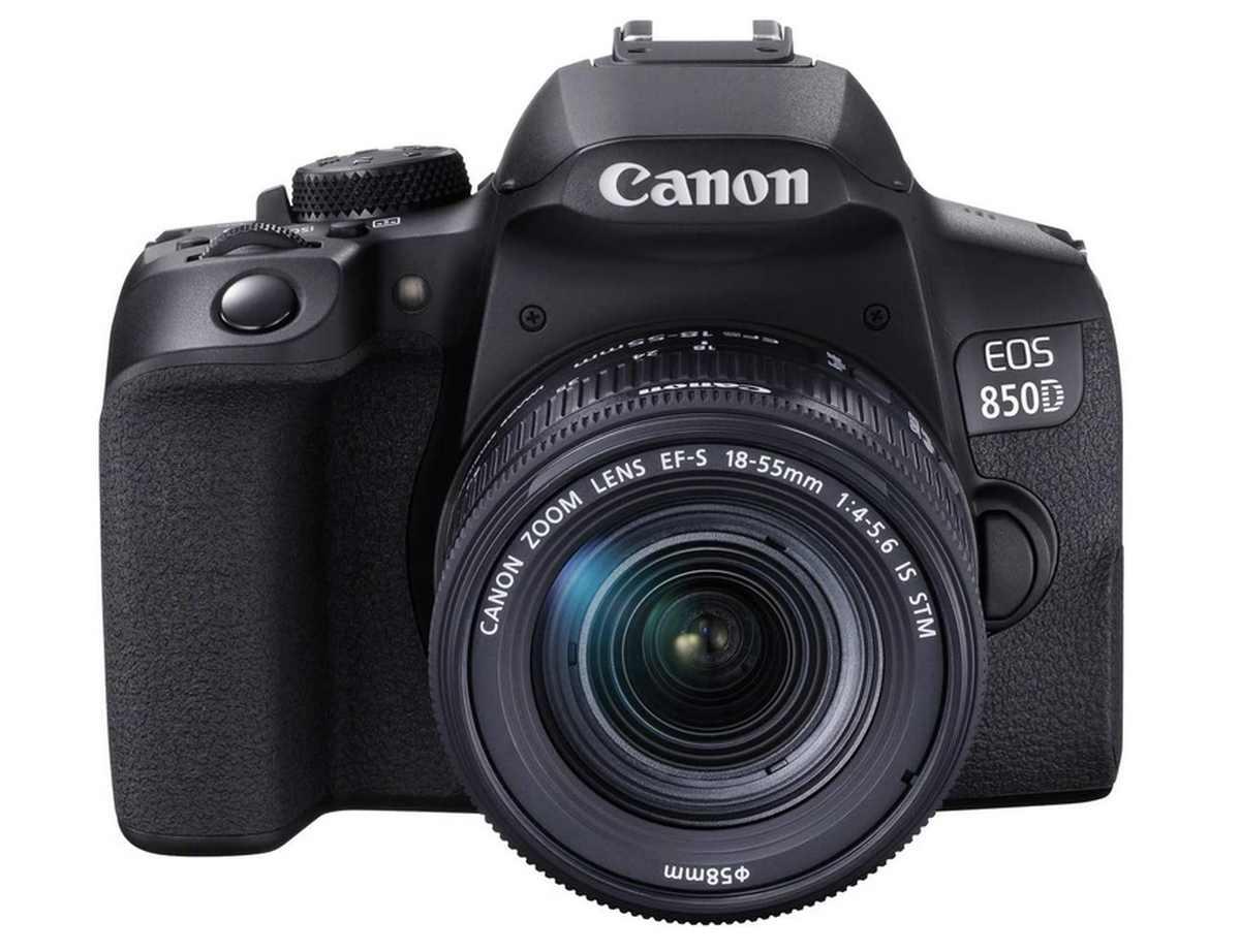 migliori-fotocamere-reflex-canon-eos-850d-amazon-prezzi