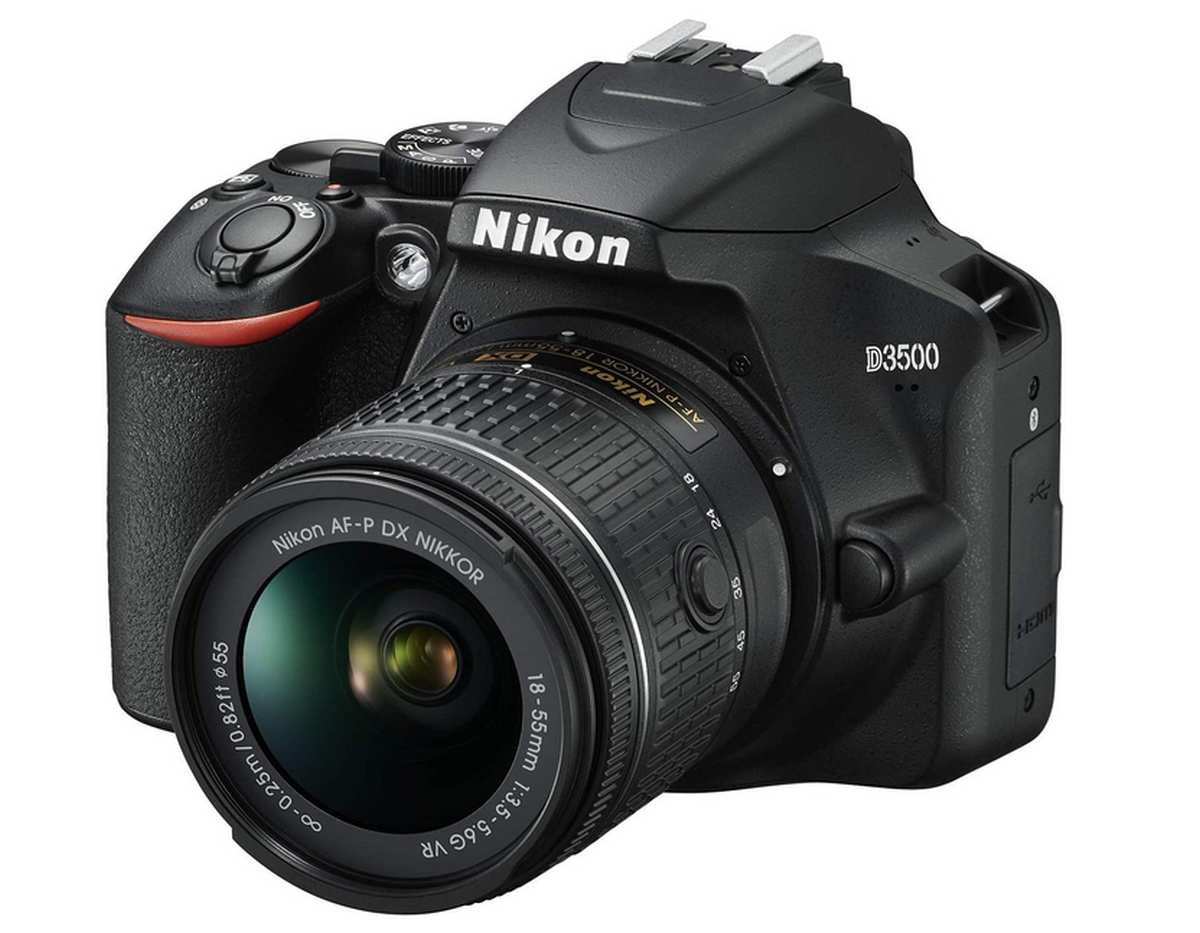 migliori-fotocamere-reflex-nikon-d3500-amazon-prezzi