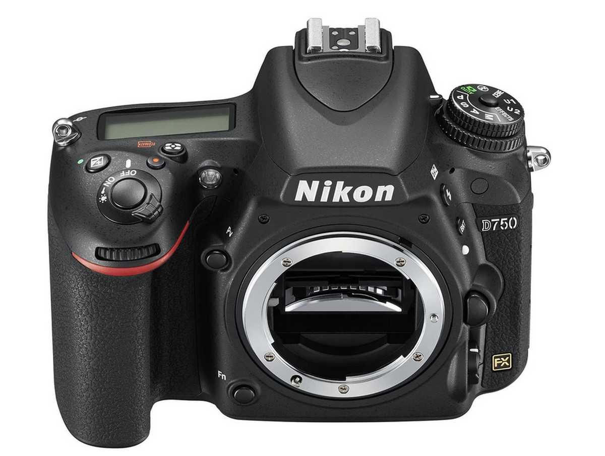 migliori-fotocamere-reflex-nikon-d750-amazon-prezzi