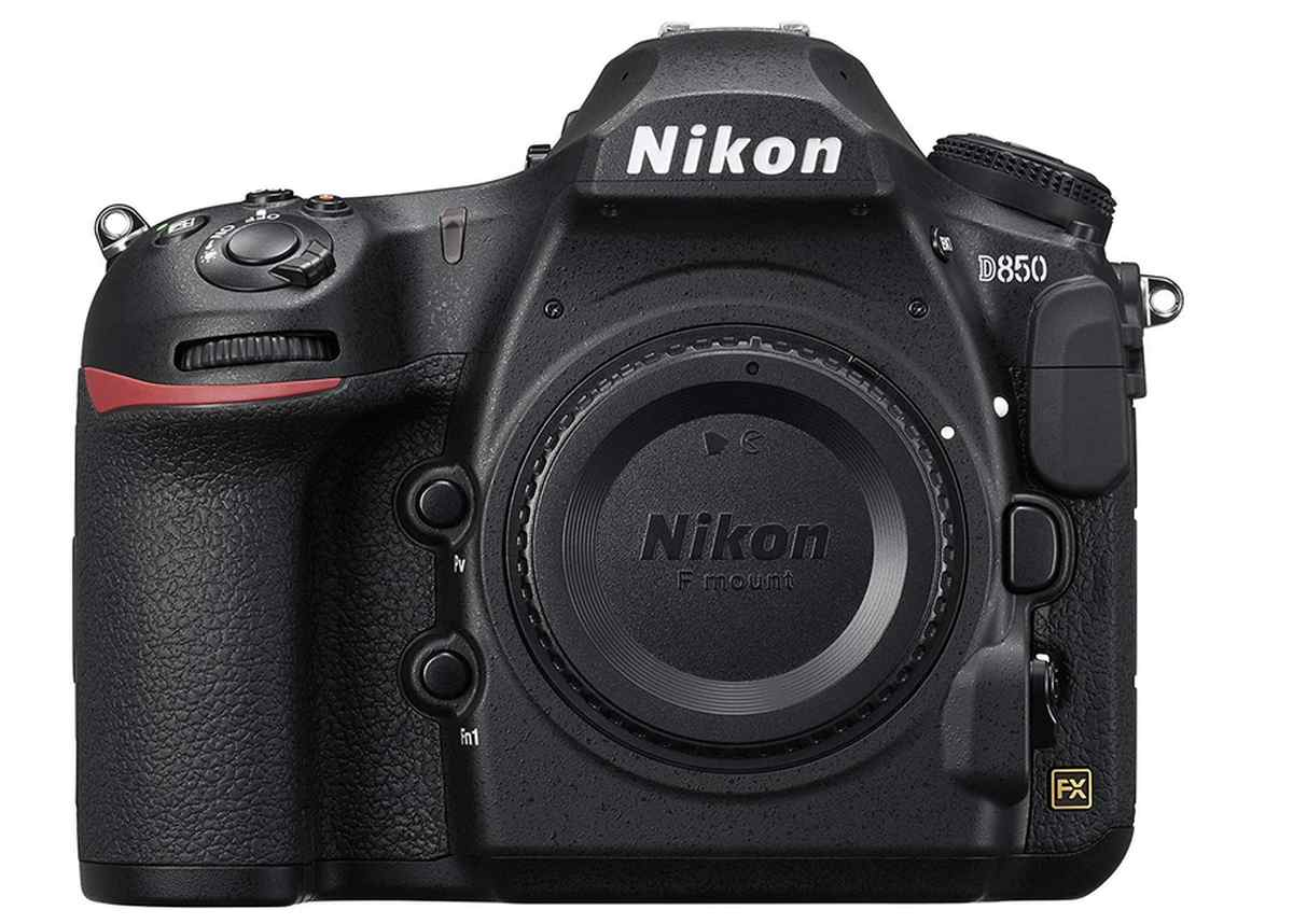 migliori-fotocamere-reflex-nikon-d850-amazon-prezzi