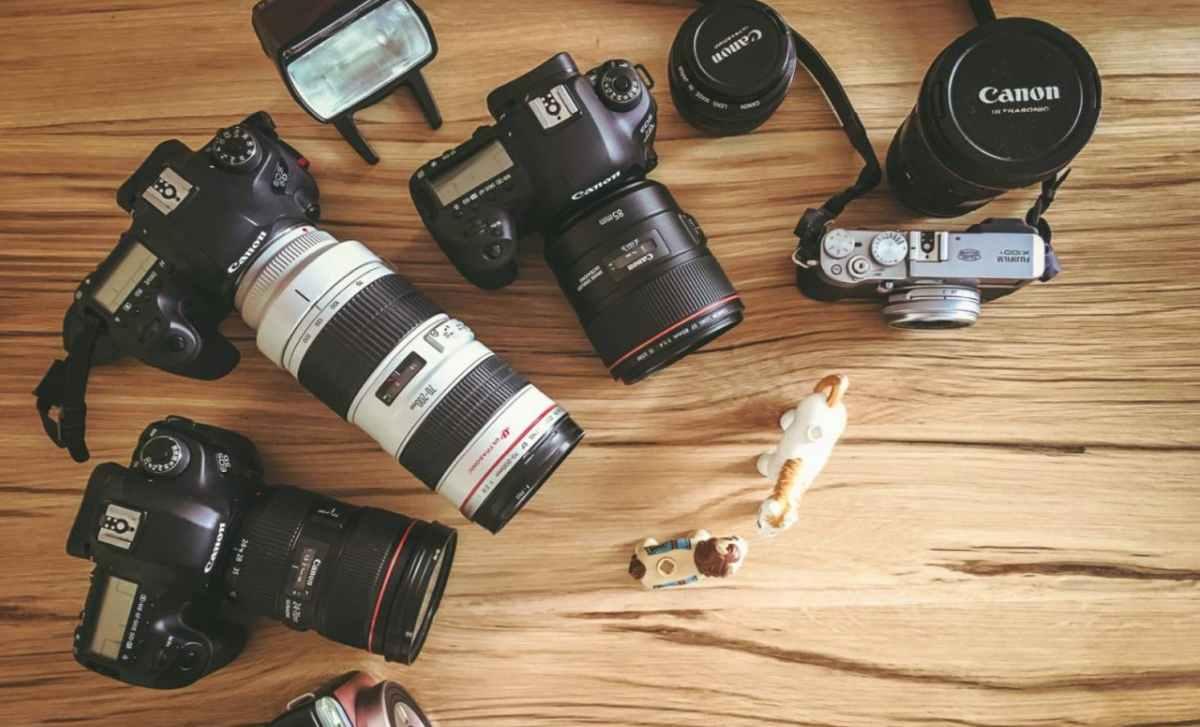 migliori-fotocamere-reflex-opinioni-recensioni-prezzi-amazon