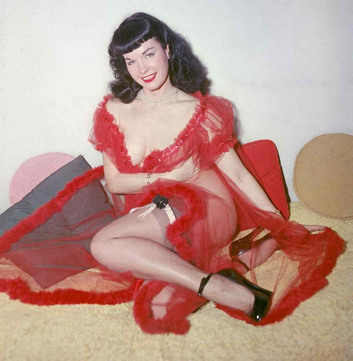 pin-up-bettie-page