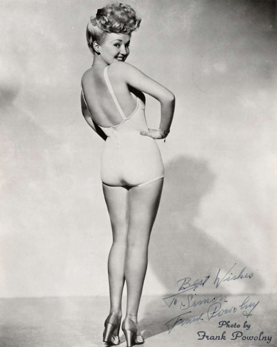 pin-up-betty-grable