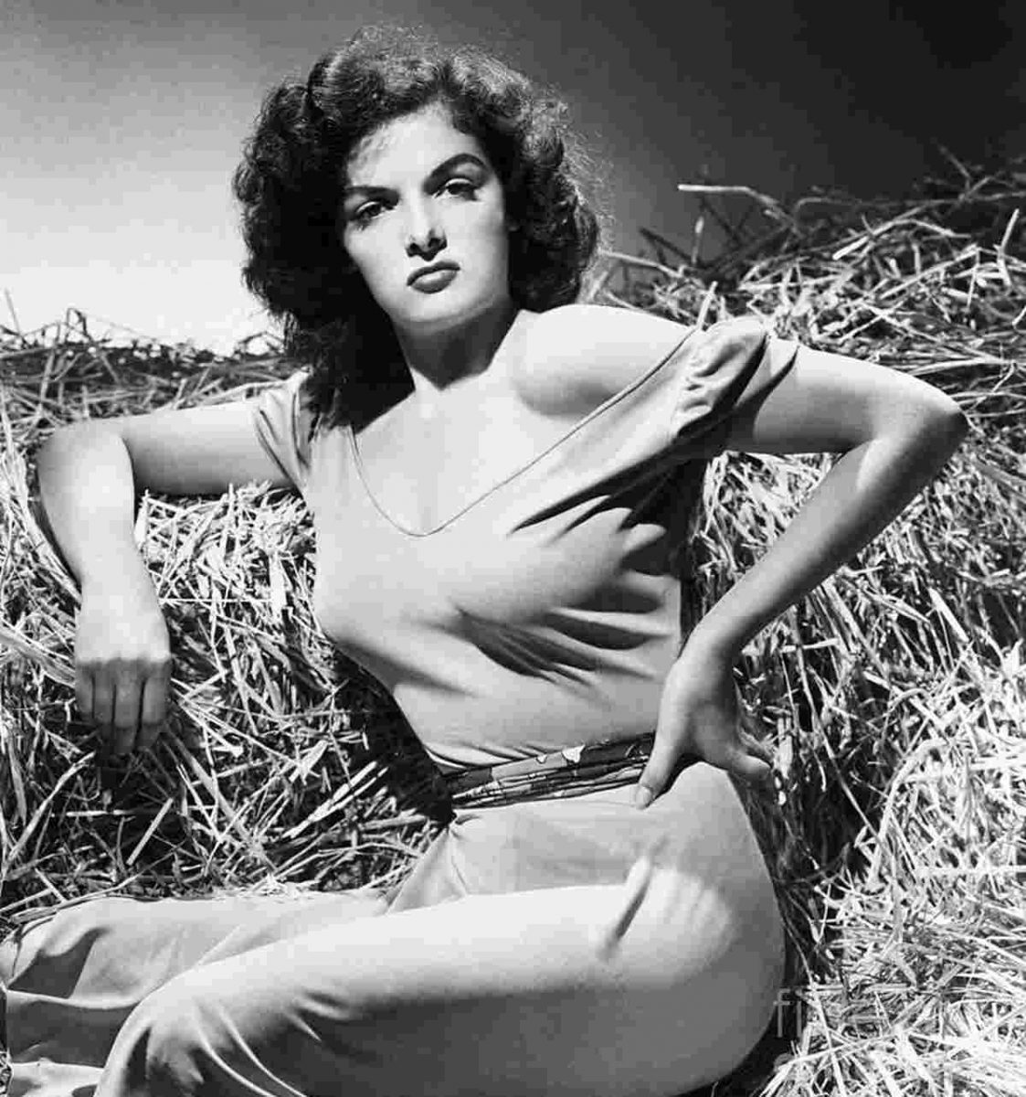 pin-up-jane-russell