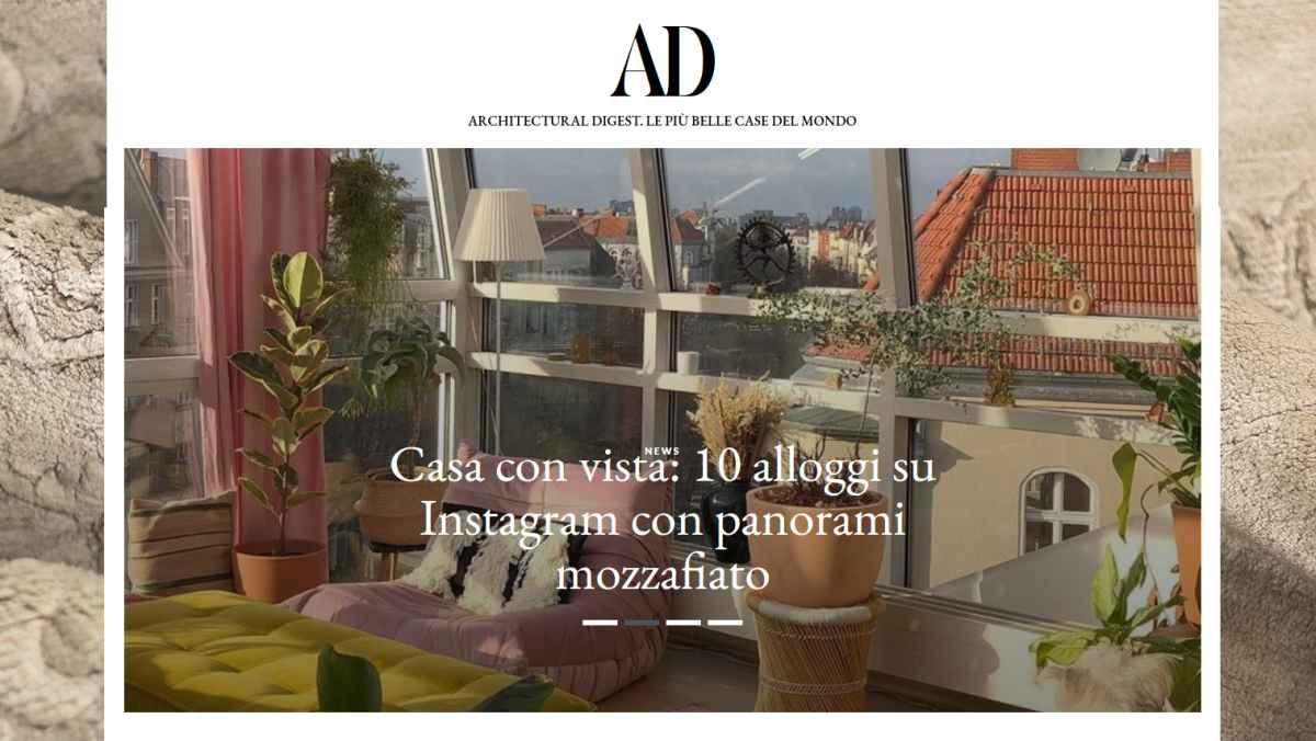 abbonamento-ad-architectural-digest