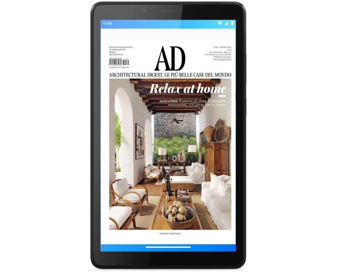 abbonamento-digitale-ad-architectural-digest-android-ios-tablet-smartphone-ipad-iphone