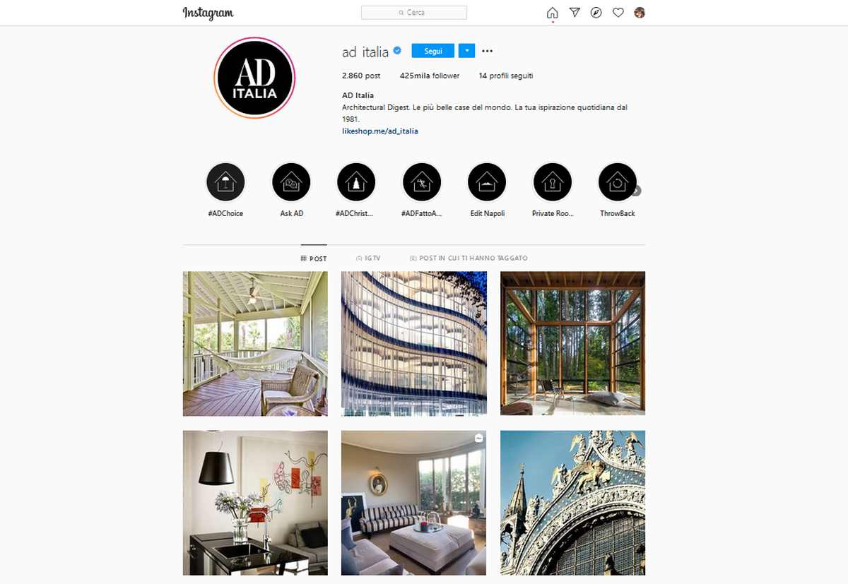 ad-architectural-digest-instagram
