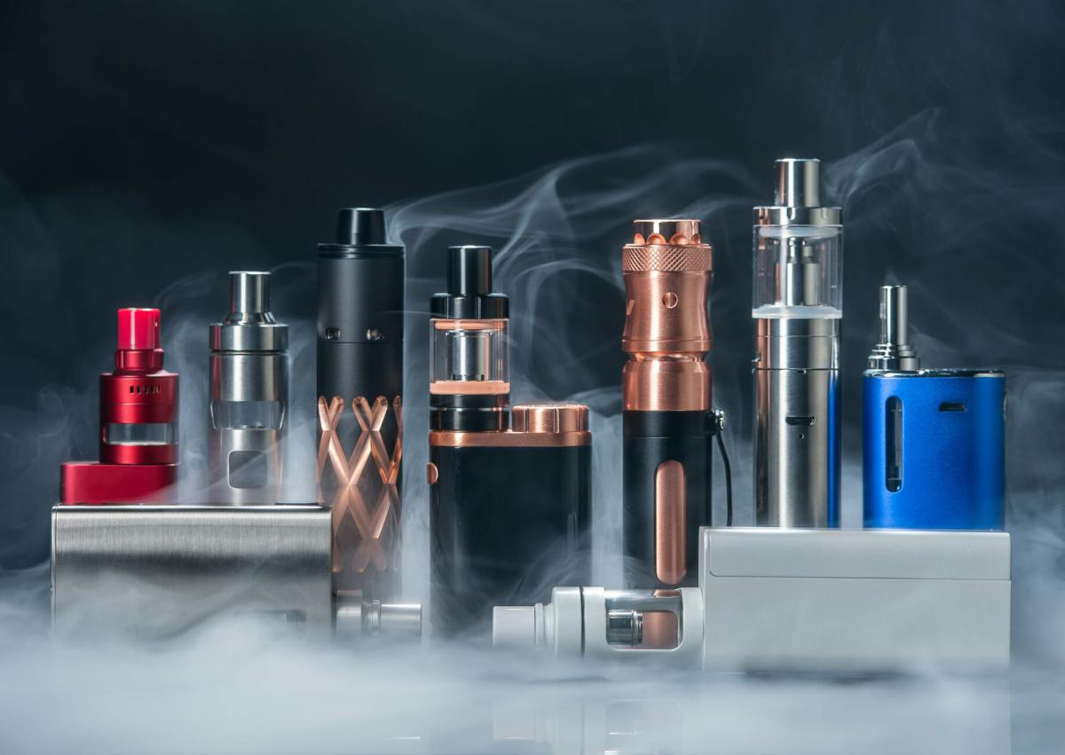 migliori-sigarette-elettroniche-amazon