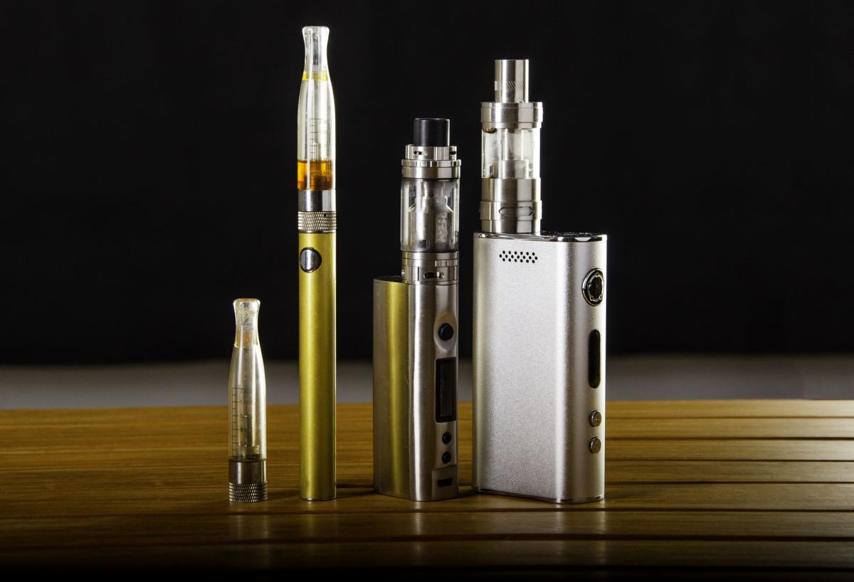 migliori-sigarette-elettroniche-economiche-low-cost