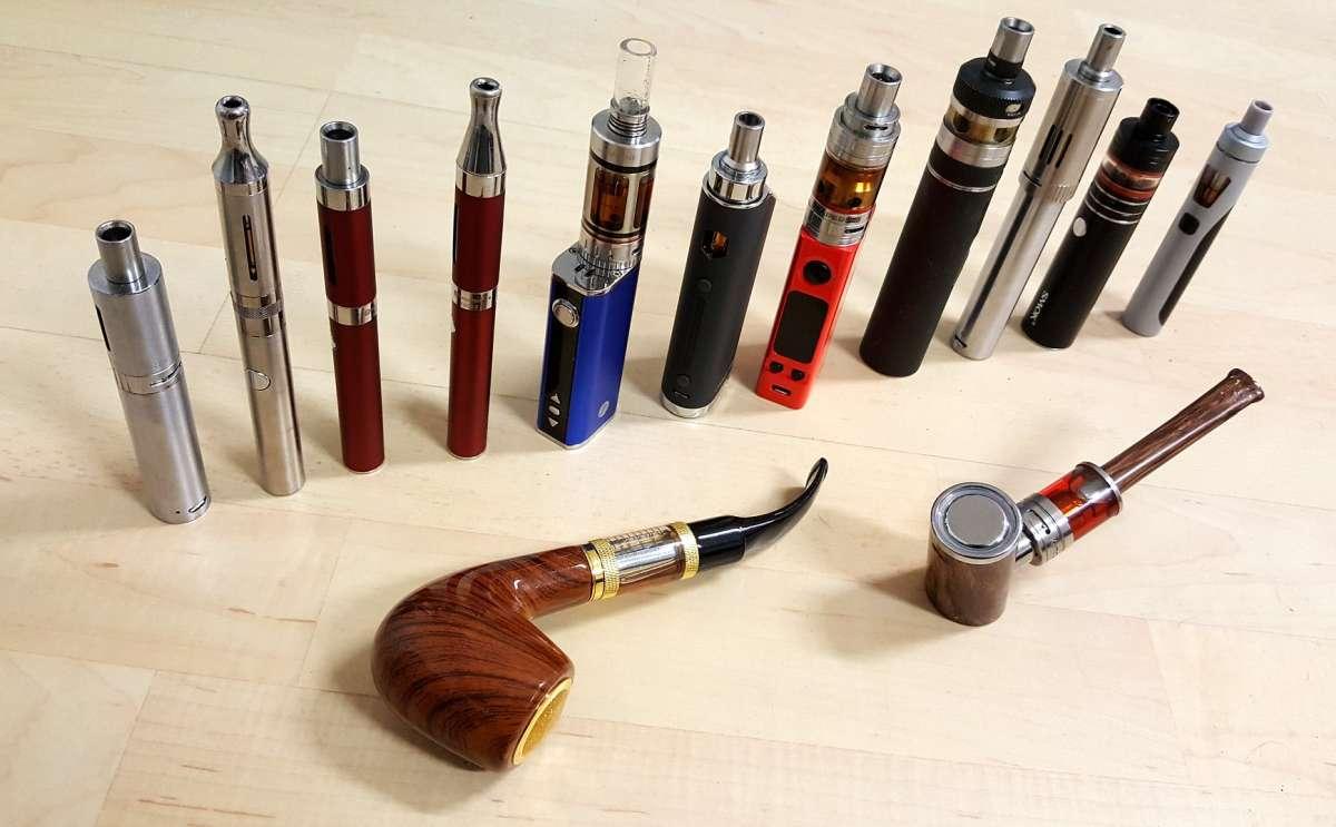 migliori-sigarette-elettroniche-guida-alla-scelta