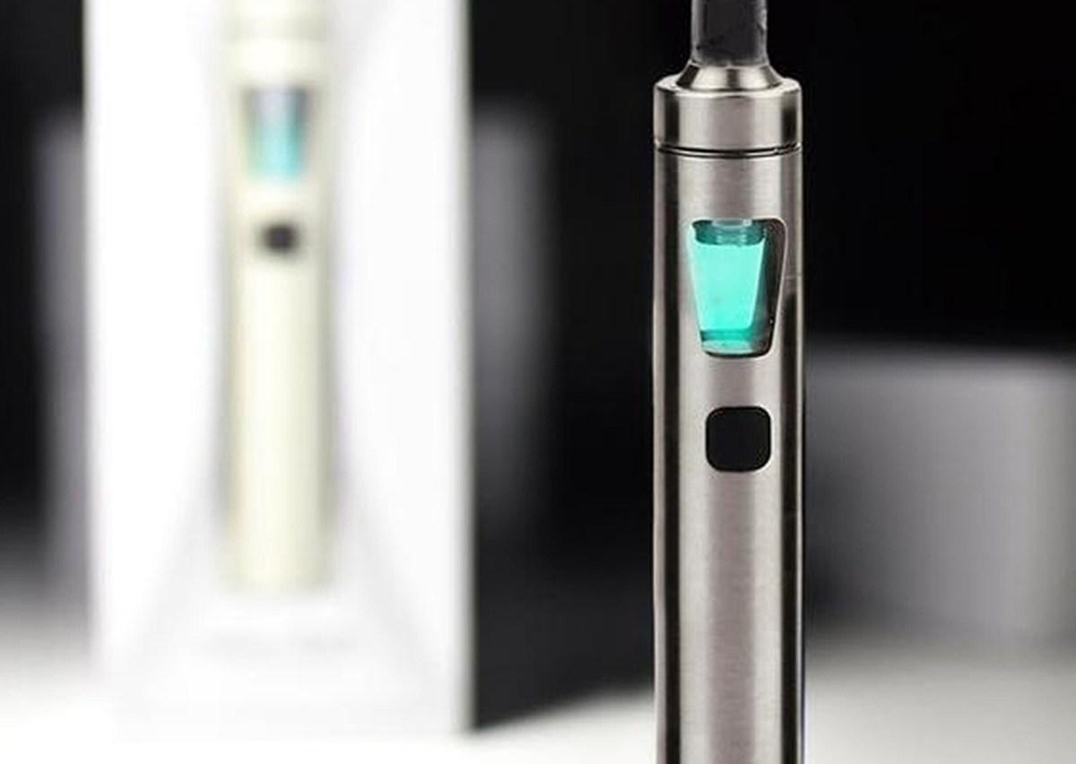 sigaretta-elettronica-amazon-aio-all-in-one