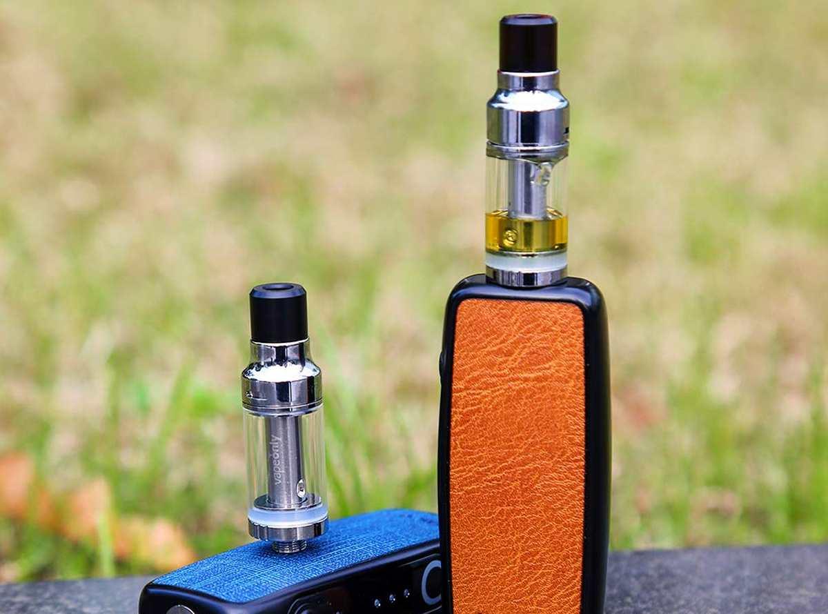sigaretta-elettronica-amazon-starter-kit
