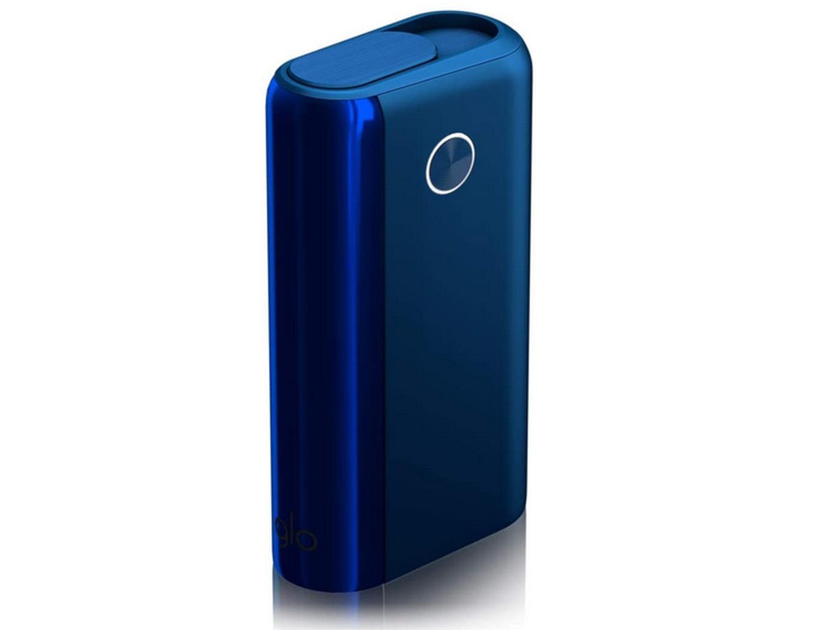 sigaretta-elettronica-economica-low-cost-glo-hyper-2021-blu