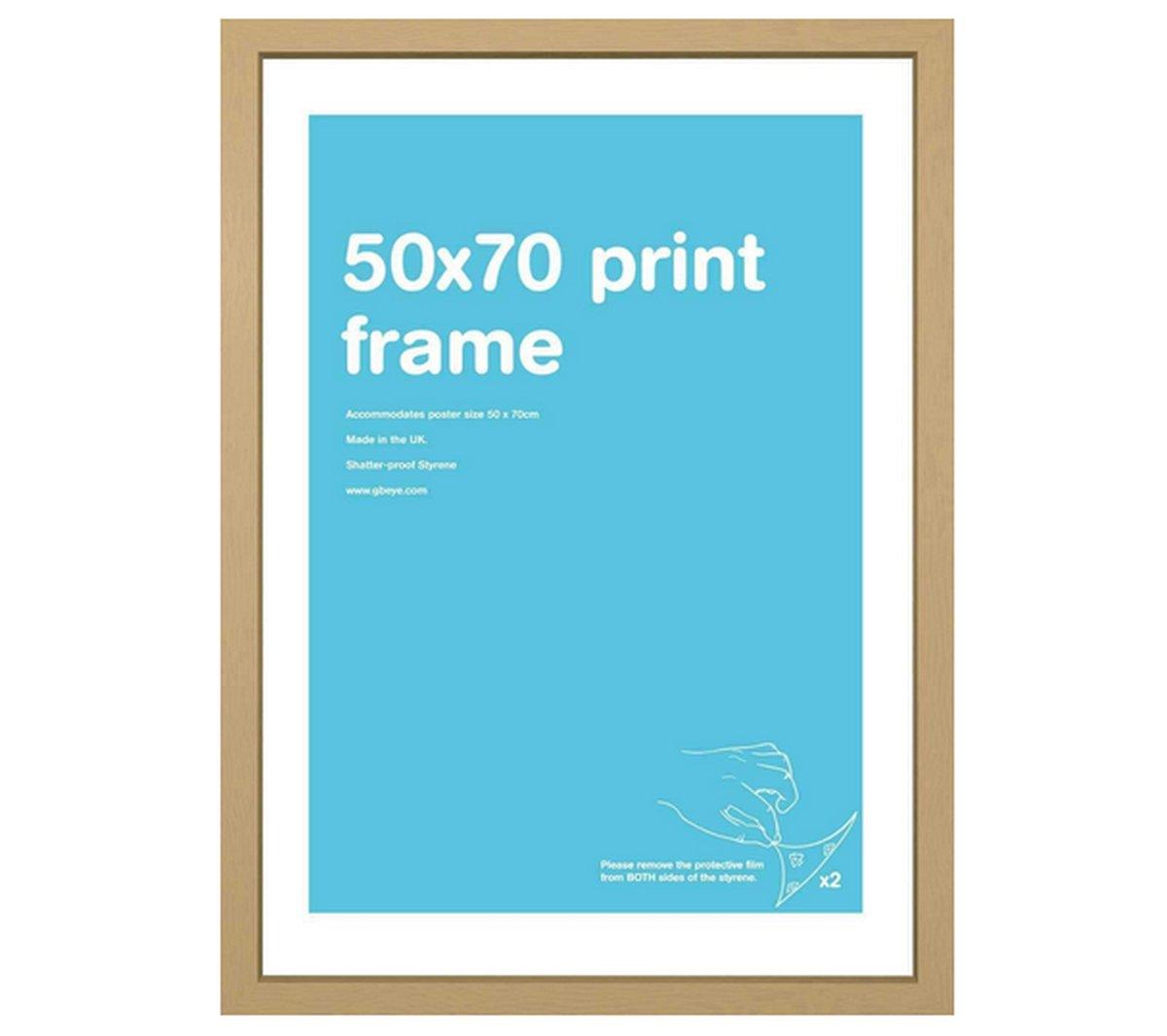 cornice-semplice-base-50x70-legno-quercia
