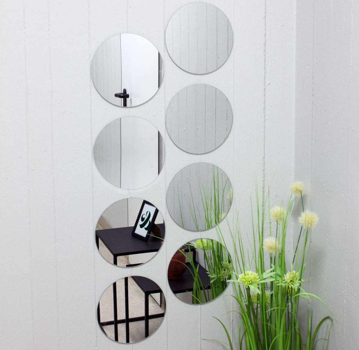 set-specchi-decorativi-circolari-a-prezzo-low-cost