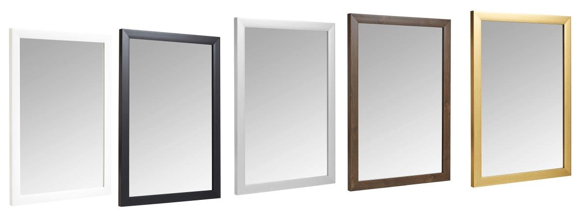 specchi-basic-amazon-low-cost-economici-vari-colori-bianco-grigio-nero-legno-scuro-e-chiaro