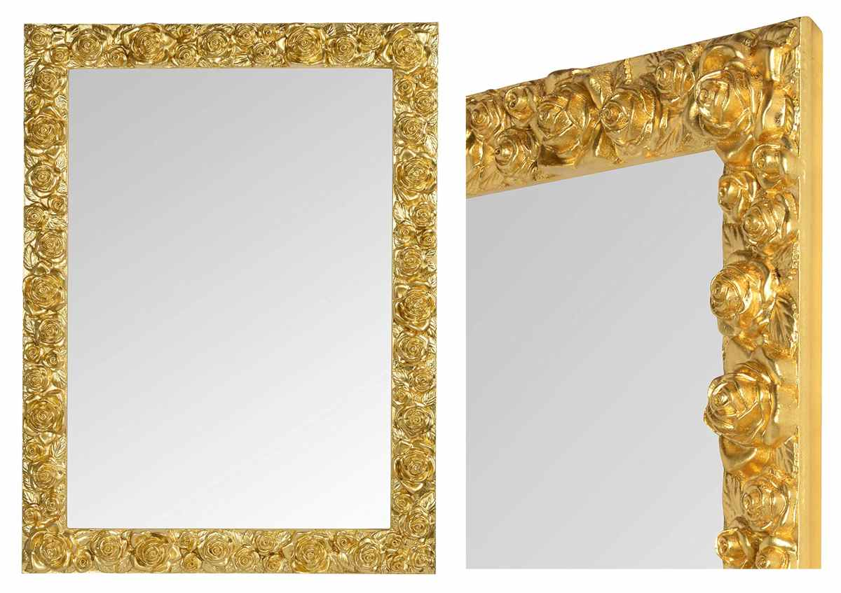 specchio-di-design-classico-cornice-in-legno-foglia-intarsiato-fatto-a-mano-da-appendere