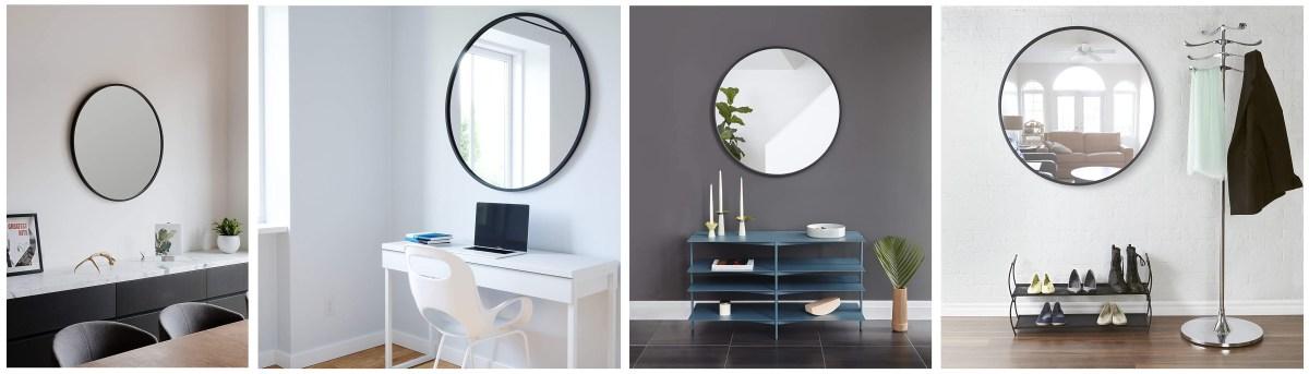 specchio-di-design-rotondo