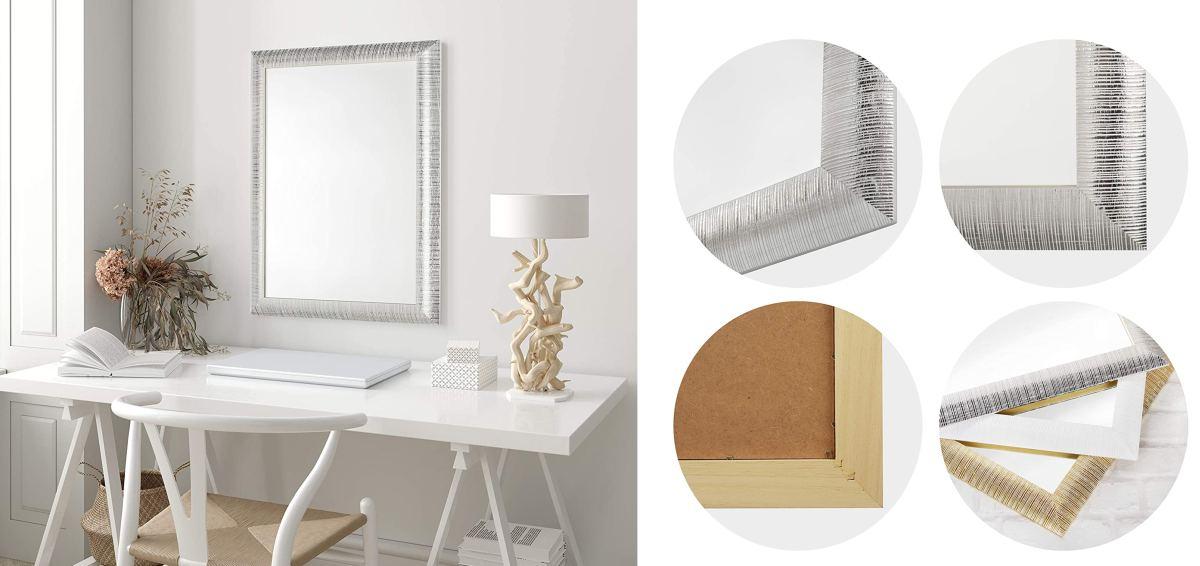 specchio-moderno-da-parete-da-appendere-colore-argento-oro-elegante-economico
