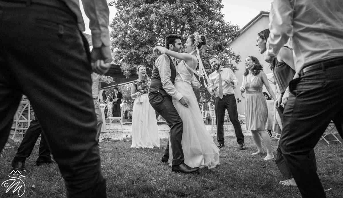 migliori-macchine-fotografiche-per-fare-foto-ad-un-matrimonio