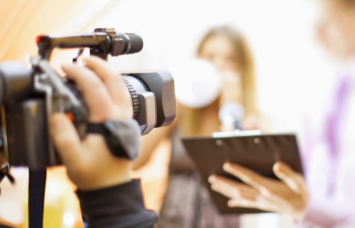 video-aziendale-benefici-come-funziona