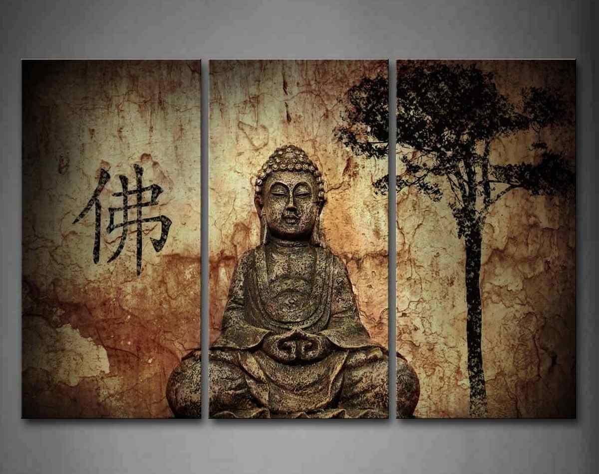 3-pannelli-puzzle-stampa-su-tela-soggetto-moderno-buddha