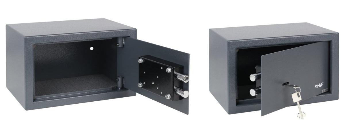 cassaforte-a-mobile-a-chiave-con-serratura-a-doppia-mappa