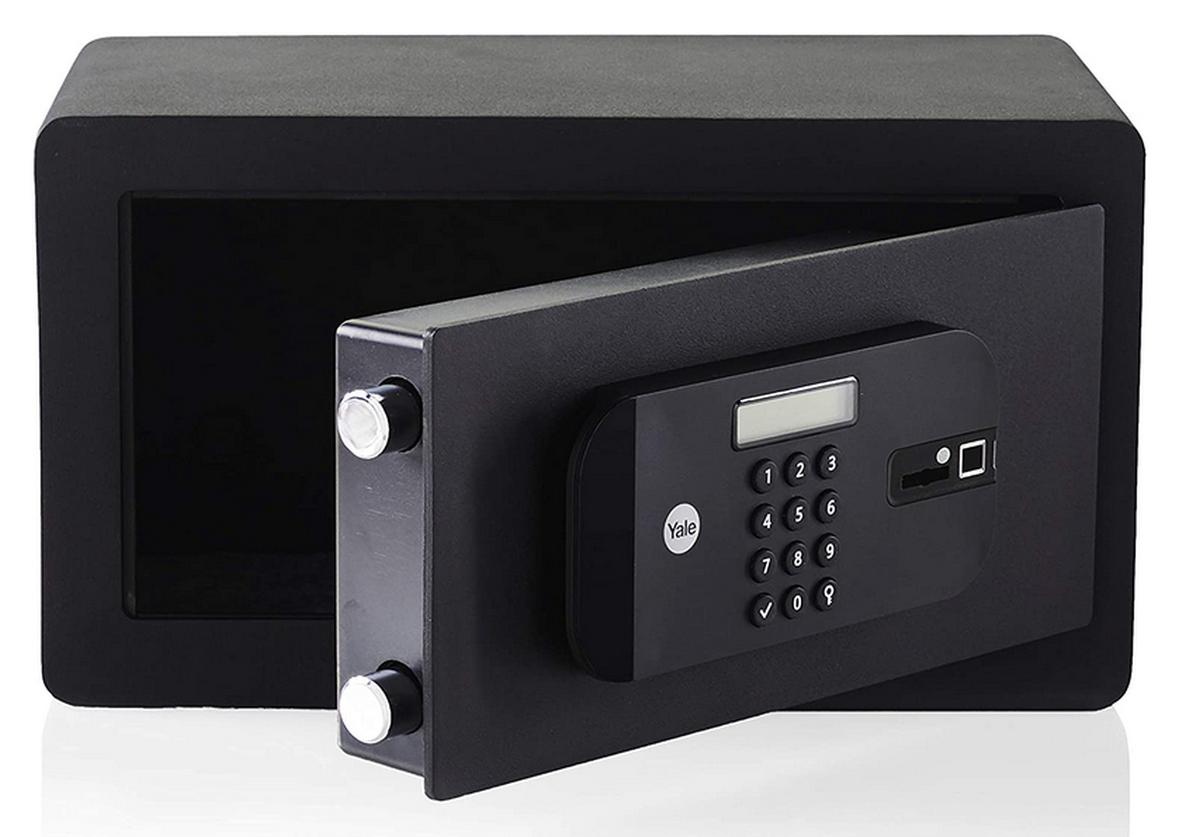 cassaforte-impronta-digitale-e-combinazione-numerica-elettronica