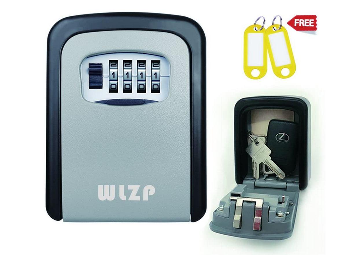 cassetta-di-sicurezza-per-chiavi