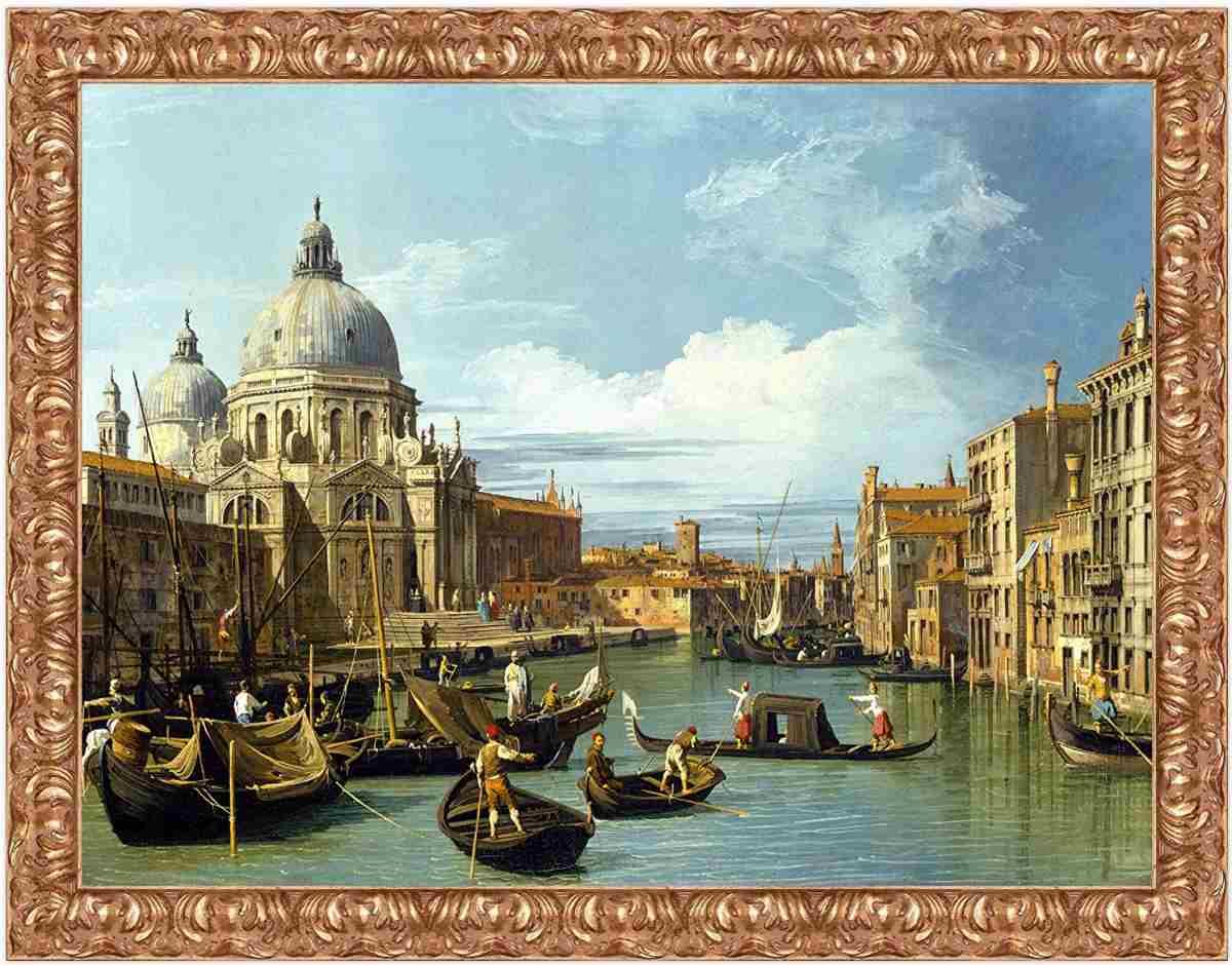 quadro-famoso-antico-pittura-ad-olio-venezia-canaletto