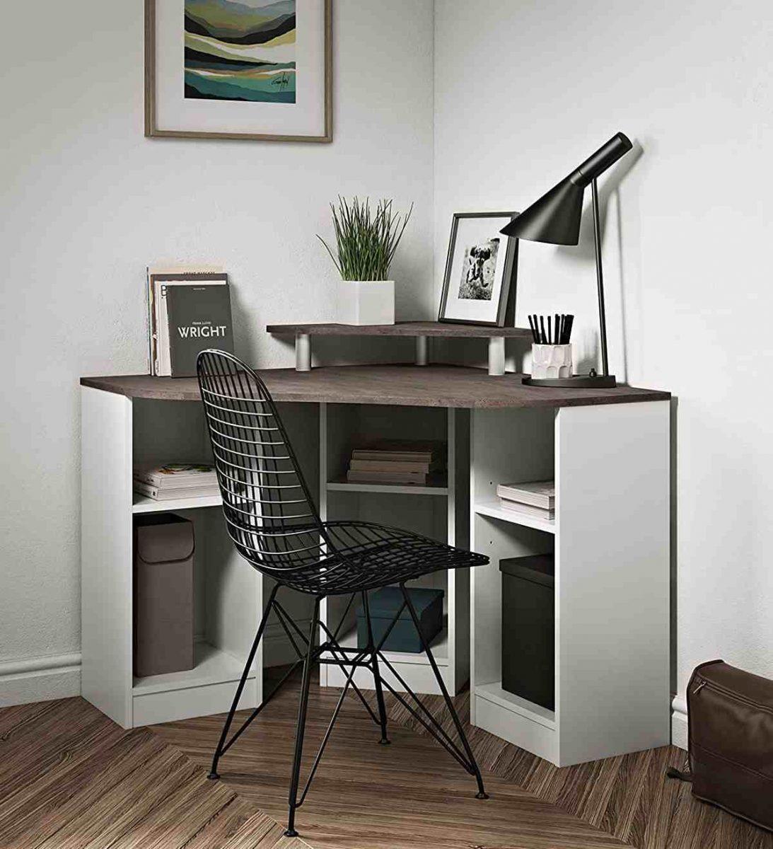 scrivania-angolare-pc-computer-moderna-prezzo-economico-amazon