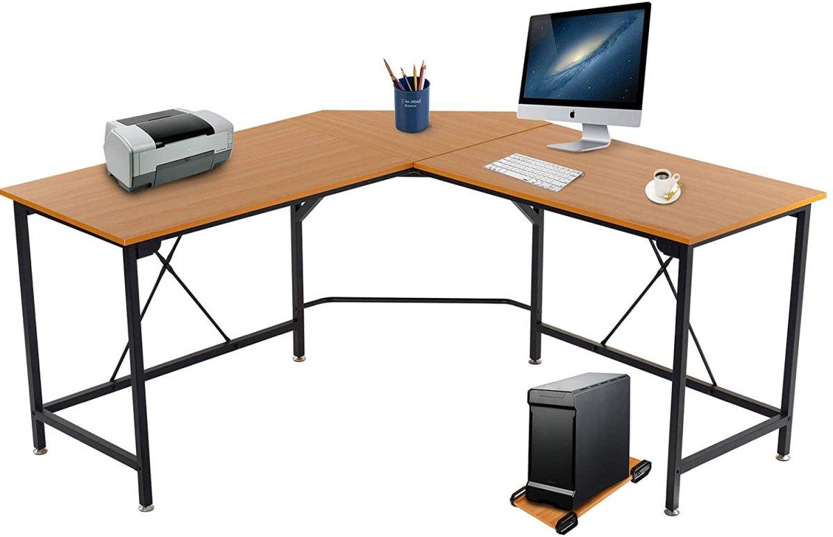 scrivania-angolare-ufficio-da-lavoro-studio-pc-low-cost-prezzo-economico-moderno