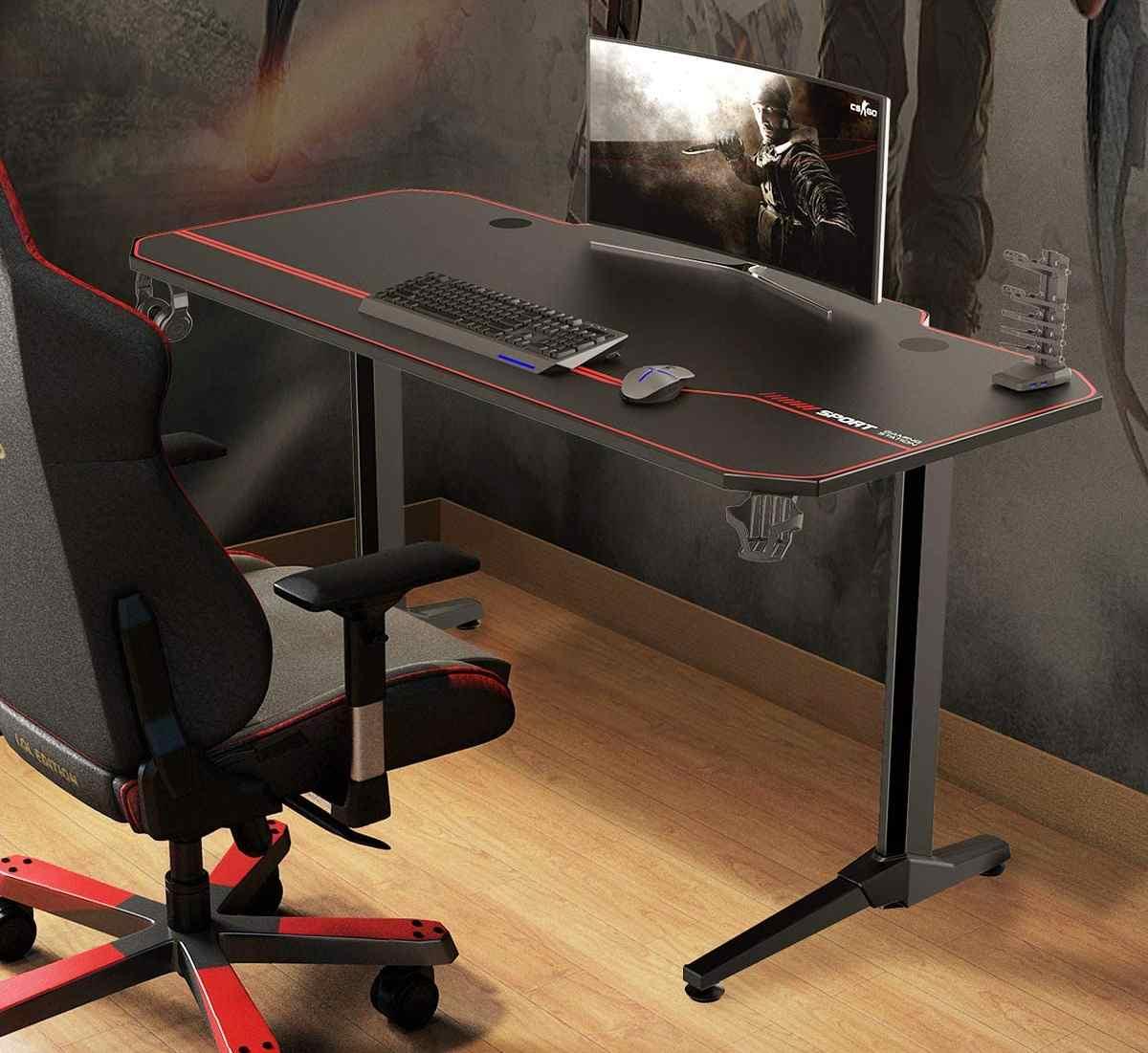 scrivania-gaming-amazon-prezzo-economico-low-cost-alta-qualita